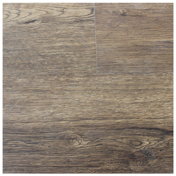 Dry Back Vinyl Flooring Sheet